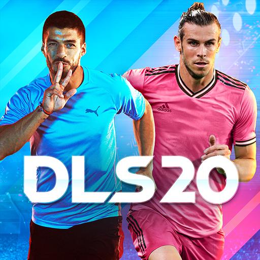 DLS 2021