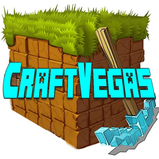 CraftVegas