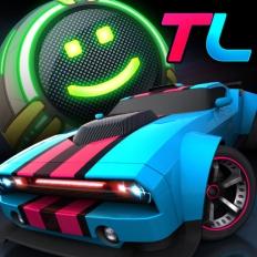 Turbo League